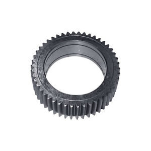 L40028 Planetary Pinion Gear For John Deere 2155 2350 2355 2550 2555 Tractors