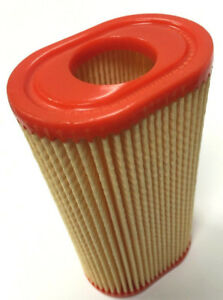 Replaces Ingersoll Rand Part 97018402 Air Filter