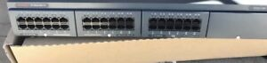 Brand New Avaya Ip Office 500 V2 Business