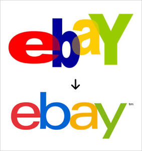 E bay Inventory For Sale Over 800 Items Retail Over 12k Authentic Brands