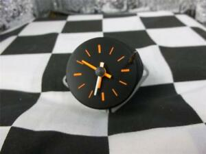 1978 Ford Fairmont Mercury Zephyr Clock
