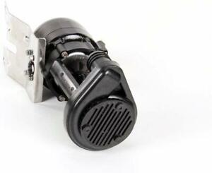 New Replacement Water Pump For Manitowoc Ice Maker 040000946 Man040000946