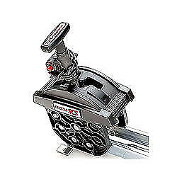 Turbo Action Gm Forward Reverse Cheetah Scs Automatic Shifter Kit P N 70002b