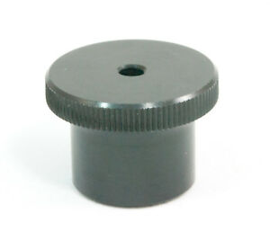 Prp O Ring Air Cleaner Nut 1 4 1650