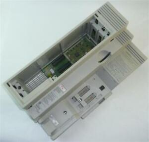 Nortel norstar Cics Nt7b58aa Compact Integrated System Cabinet does Not Include