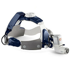 5w Led Dental Surgical Medical Headlight Headlamp All in one Kd 202a 7 2013