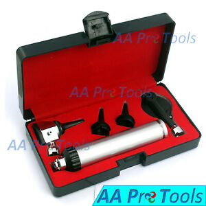 Aa Pro Dental Root Tip Elevator 191 Dentist Tools Best Quality pack Of 50