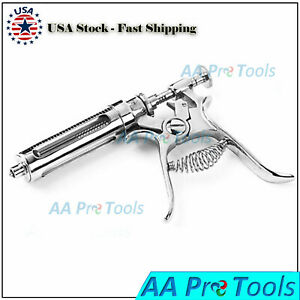 Aa Pro Fig Md1 Dental Tooth Surgery Extracting Forceps Dentist Tools 5pcs Set