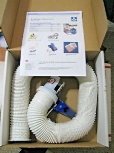 new In Box Replacement Hose Assy 3m Bair Hugger Warmer 90023
