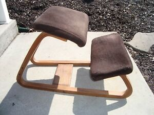 Chair For Office computer game home Knee Chairs Stool