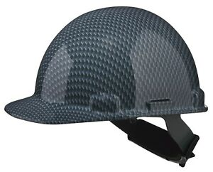 Dynamic Safety Hard Hat Helmet Desing Carbone Fiber Casque De Construction