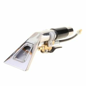 Viewable Open Spray Auto Detail Upholstery Carpet Cleaning Wand Window