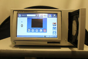 Stryker Sdc Ultra Hd Dvd Endoscopy Information Data Management System 240 050 98