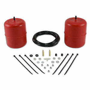 Air Lift 1000 Air Spring Kit For Venture silhouette montana trans Sport