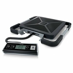 Dymo 1776112 S250 Scale 250lb Digital Shipping Scale Usb Connectivity
