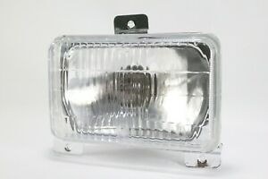 Kubota Right Headlight Bulb 12v Housing Len Front Lamp Light M4700 M4800 M4900
