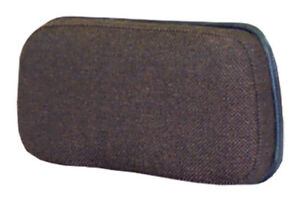 Amss7138 Small Backrest For International 886 1086 1486 1586 3088 Tractors