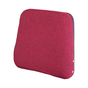 Amss7113 Backrest For Case 1070 1090 1170 1175 1270 1370 1570 Tractors