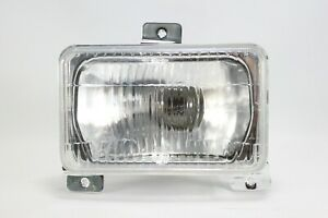 Kubota Left Headlight Bulb 12v Housing Len Front Lamp Light M6800 M8000