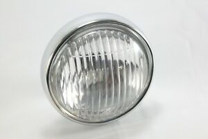 Kubota L225 L275 L245 L305 L345 L355 L210 L235 Headlight Head Lamp Light Bulb