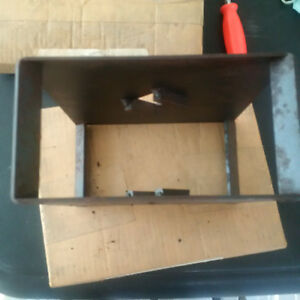 Sunnen An 340 Stone Support Holders 14 To 18 356 Mm To 457 Mm