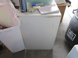 Local Pickup 2 Drawer Lateral File Cabinet Office Furniture W o Lock