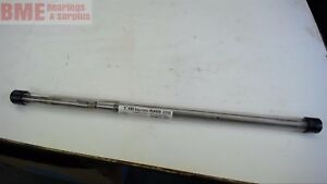 Chadwick Trefethen e Mbb Adjustable Reamer 03550 Carbon Steel Andle Blades