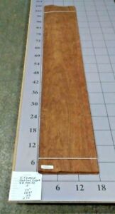Etimoe Wood Veneer Sheets
