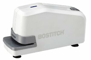 Bostitch Impulse 25 Sheet Electric Stapler Heavy Duty No jam With Trusted War