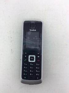 Yealink Sip w52h Dect Handset New In Box Home Phone