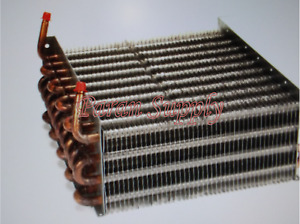 New Condenser Coil Victory Part 50757401