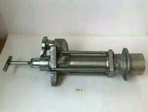 Graco Pump Displacement 207242 fast Shipping Warranty