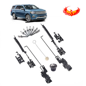 2000 2017 Ford Expedition Sunroof Repair Kit