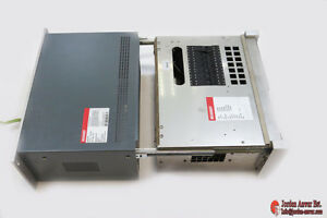 Beckhoff C6240 0020 Control Cabinet Industrial Pc Free Shipping Worldwide