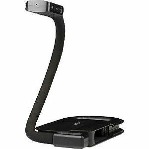 New Avervision U50 Usb Flexarm Document Camera Black visionu50 Free2dayship
