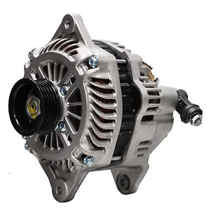 For Subaru Forester 2006 2007 2008 2009 2010 2 5l Without Turbo Alternator 11058