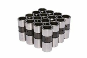 Competition Cams 813 16 Solid mechanical Lifters For Small And Big Block Chevy