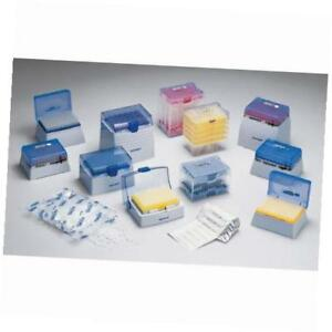 022491211 Pcr Clean And Sterile Eptips Dualfilter Pipette Tip Medium 0 1 10