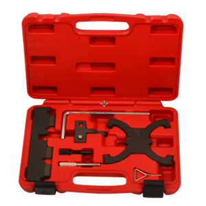 Engine Timing Tool Kit Ford 1 6 Ti vct 1 6 Duratec Ecoboost C max Fiesta Focus