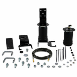 Air Lift Suspension Leveling Kit Ride Control For 84 95 Toyota Pickup