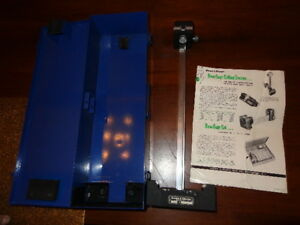 Brown Sharpe Bore Gage Setting Device 7580 Series up To13