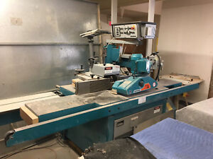 Martin Digital Shaper T26