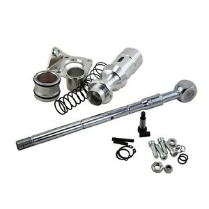 For Toyota Supra Jza80 2jz Turbo Na 6 Sp V160 Quick Shift 93 02 Short Shifter
