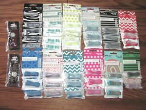 Pny Build A Usb Bracelet lot 38 Brand New Bracelets 2 Wrap It On Watches new