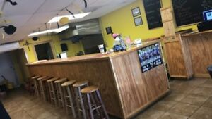 Commercial Restaurant Equipment tables And Chairs