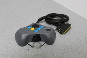 Zeiss Microscope Controller 37 Pin Connection Please Read Desc Free Shipping