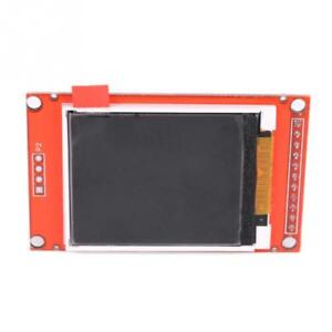 New High Quality 1 8 Serial Spi Tft Lcd Display Module St7735b Ic