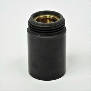 1 Pc 120928 Fits Hypertherm Powermax 1000 1250 1650 Aftermarket Retaining Cap