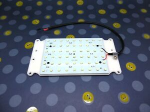 Allen Bradley Panelview 600 2711 nl3 Led Backlight 2711 k6c 2711 b6c