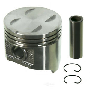 Sealed Power 285ap Pistons 8 pack For Chrysler Dodge Plymouth 318 Std
